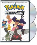 Pokemon: Black & White - Set 2