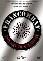 Alain Basset: Francombat - The Art of Strategy