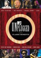 MTV Unplugged - Classic Moments