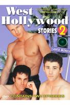 West Hollywood Stories - Volume 2