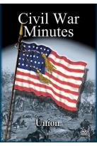 Civil War Minutes - Union Box Set