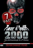 Facez of Death 2000, Part 7