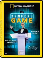 National Geographic: The Numbers Game
