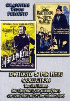 Dr. Jekyll & Mr. Hyde Collection