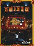 Eminem Presents The Anger Management Tour