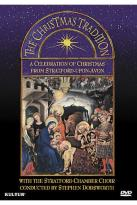 Christmas Tradition: A Celebration Of Christmas
