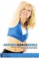 Aerobic Dance Remix
