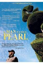 Man Named Pearl