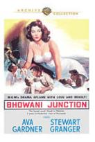 Bhowani Junction
