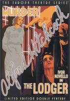 Murder/The Lodger