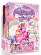 My Little Pony - Gift Set