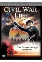 Civil War Life - DVD Box Set