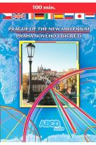 Prague Of The Millenium