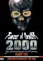 Facez of Death 2000, Part 6