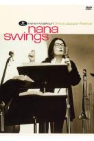 Nana Swings