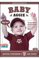 Baby Aggie (Texas A&M)