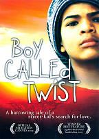 Boy Called Twist