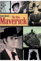 New Maverick - Pilot 1