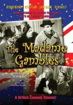 Madame Gambles