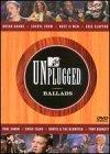 MTV Unplugged - Ballads