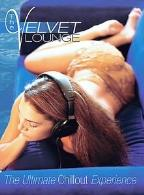 Velvet Lounge: The Ultimate Chill Out Experience