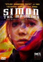 Simon the Magician: The Magical Power of Love