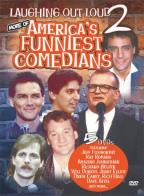 Laughing Out Loud 2 - More Of America's Funniest Comedians