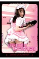 Maid's Secret