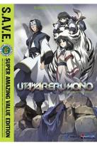 Utawarerumono - The Complete Series