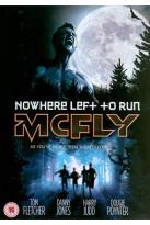 McFly: Nowhere Left to Run