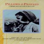 Pillows and Prayers