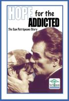 Hope For The Addicted: The San Patrignano Story