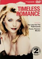 Lady and the Highwayman/Power, Passion, Murder