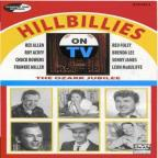 Hillbilly Rockabillies on TV