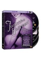 Forbidden Hollywood Collection - Vol. 3