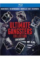 Ultimate Gangsters Collection, Vol. 2: Contemporary