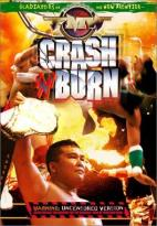 FMW: Crash and Burn