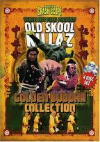 Old Skool Killaz - Set 2