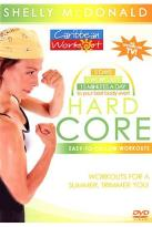 Caribbean Workout - Hard Core