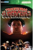 Travesuras Del Superchido