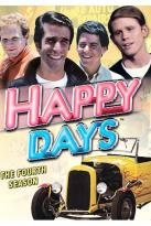 Happy Days - Four Season Pack