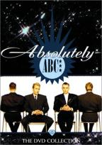 Abc - Absolutely Abc
