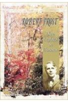 Master Poets Collection, The: Robert Frost - New England in Autumn