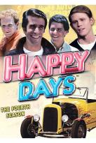 Happy Days - The Complete Fourth Season