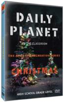 Daily Planet in the Classroom: The Sports & Recreation Series - Christmas