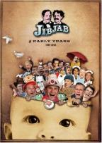 Jib Jab - Jib Jab: The Early Years