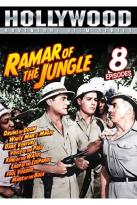 TV Adventure Film Series Vol. 1: Ramar of the Jungle