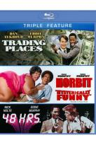 Trading Places/Norbit/48 Hrs.