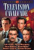 Television Cavalcade Collection