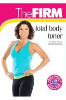 Firm - Total Body Toner